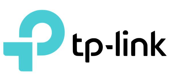 TP -LINK